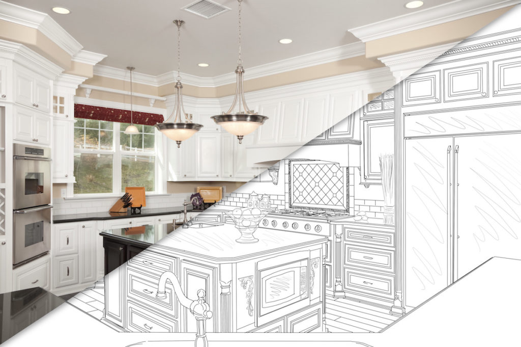 Meridian Homes - Remodeling Page - 4